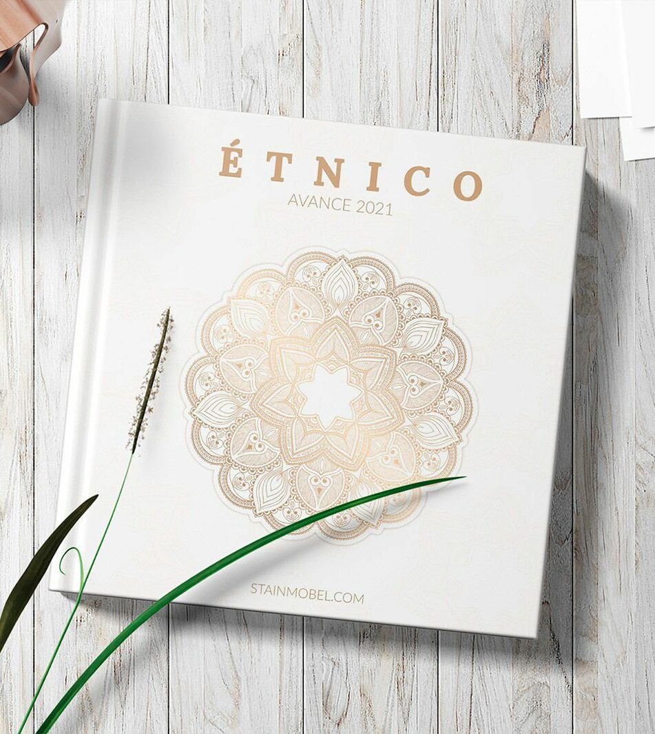 etnico1