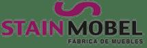 logo_stain_mobel_215