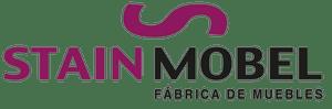 logo_stain_mobel_300x99