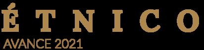logo-etnico